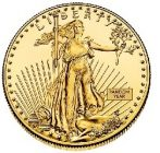 Skup monet Gorzów